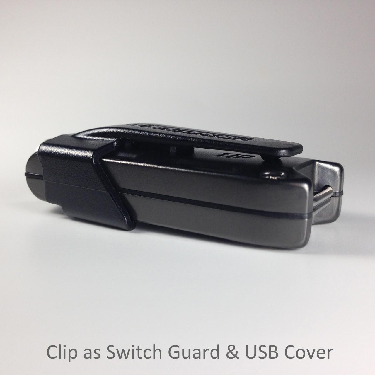 nitecore-tip2017-switch-guard.jpg